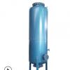 20吨全自动软水器 钠离子交换器工业锅炉软水 软化水处理设备定做