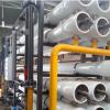 车用尿素生产工业水处理RO反渗透设备商用净水0.5T1T2T吨超纯水机