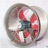 九洲SF(G)管道式轴流风机移动工业厂房车间排风鼓风落地扇