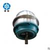 厂家直销 外转子风机 低噪音外转子电机三项异步电动机