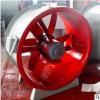 T35轴流风机 玻璃钢轴流风机 低噪声防爆防腐蚀 厂家直销定制批发