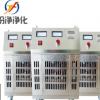 加工定制是型号HF-10g 臭氧发生器 通用水处理设备臭氧发生器