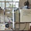 推荐造纸厂加药装置一体化污水处理设备全自动气浮机支持上门验厂