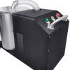 智清杰全国包邮K8中央空调集尘器专业风管集尘器多功能清洗机