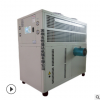 贵州烂泥沟金矿专用矿井降温风循环冷风机HSD-20AR
