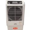 可批发 移动空调环保型 移动式冷风机 车间降温王空调18000风