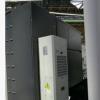 电柜空调 坦森plc柜控制柜制冷机柜空调3200w