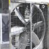 厦门厂家直销工业风扇铁皮风机负压风机工厂通风降温设备