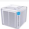 热销科瑞莱环保空调,科瑞莱蒸发式冷气机,超值优惠,快来选购吧