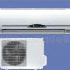 1.5匹( 12000BTU )冷暖型壁挂式多用途环保节能空调工厂直销