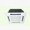豪华5匹 吸顶式 嵌入式 天花机冷暖型环保节能空调工厂超低价促销