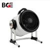供应3kw热风机,车间养殖大棚浴室取暖烘干,冬季施工 工业暖风机