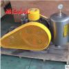 厂家 精品推荐 HC-60S 回转式鼓风机 污水曝气增氧 回转式鼓风机