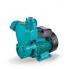 利欧泵 -APSm110