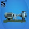 厂家出售IHF氟塑料化工混流泵 质量保障