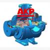 货油泵沥青泵单吸双螺杆泵2G30-32