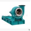 供应电厂钢厂尾气脱硫专用循环泵