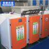 供应直销 光氧催化处理设备 质量保证防爆型光氧废气净化器
