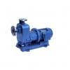 磁力泵厂家供应ZCQ自吸式磁力泵 品质保证