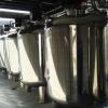 不锈钢石英砂过滤器 管式石英砂加压过滤器 汽车化工电镀过滤器