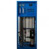 商用净水器ro反渗透设备0.25吨-0.5吨 中央纯水机直饮水机