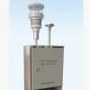 VOC气体监测仪 厂界无组织排放监测 厂界废气监测