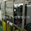 厂家直销工业超纯水设备 超纯水水处理设备 精密电子超纯水设备