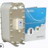大量批发EDI模块设备 超纯水反渗透EDI膜堆 5吨/小时纯水EDI膜堆