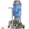 天津英尼斯工业吸尘器B3F工业吸尘器厂家直销