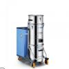 英尼斯工业吸尘器小型反吹吸尘器适合用于灰尘特别细灰尘量大场合
