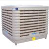 稳力环保水冷空调 工业冷风机 天津冷气机 VL-GS30