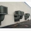 稳力环保冷风机蒸发式水冷空调工业降温设备