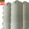 喷淋塔 除尘洗涤废气净化塔PP工业废气处理环保设备喷淋塔厂家