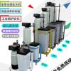 软水软化水处理设备过滤器工业锅炉软水机家用除水垢