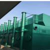 FA全自动净水器 一体化净水设备 污水处理成套设备 原水处理装置