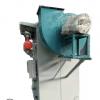 滤筒除尘器 9筒滤筒除尘器 除尘器设备滤筒 各种型号滤筒除尘订制