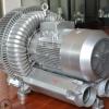 全风RB-92S-1三相漩涡气泵 12.5KW旋涡高压鼓风机 气力输送用风机