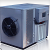菊花热泵烘干机 金丝菊空气能烘干房 全自动智能花茶烘干机