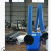 移动式焊烟净化器环保环评除尘设备工业用焊接烟尘净化器除尘器