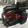 萨奥丹佛斯串泵 液压泵 原装进口泵价格LRR-025C+SNP2NN 011 串泵