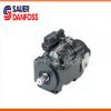 danfoss 丹弗斯液压泵90R100CB1CD60P4F1E00GBA141420