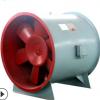 厂家直销3c排烟风机 HTF排烟风机 轴流式消防高温排烟风机