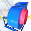 定制除尘离心风机 除尘风机排烟烤漆房风机工业通风环保设备配套