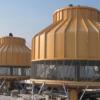 厂家直销圆形冷却塔 方形冷却塔冷水塔 低噪型冷却塔 冷却塔批发