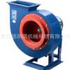 厂家直销sf 5-4 5-2管道式220V/380V轴流抽风机 厂房除尘机