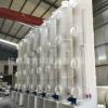 喷淋塔,活性炭吸附塔,低温等离子净化器,光催化氧化净化器等
