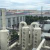 加工生产酸雾吸收塔 油漆废气水洗塔填料塔 酸雾净化塔、喷淋塔