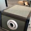厂家直销远程射流机组吊顶式空调机组中央空调板翅式热回收机组