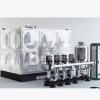 变频恒压供水设备生活一体化二次供水设备无塔供水系统