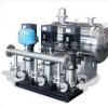 重庆变频无负压全自动供水设备二次供水恒压设备